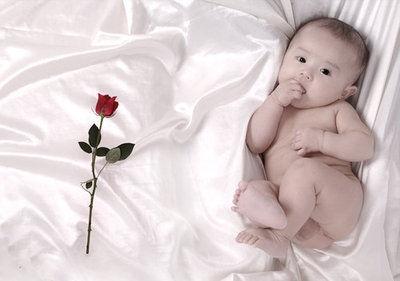 剖腹产新生儿护理的方法