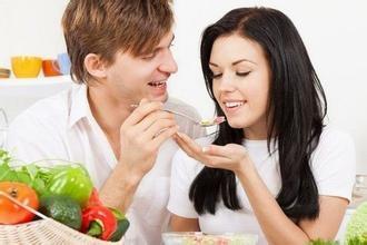备孕期间男人要注意什么问题?