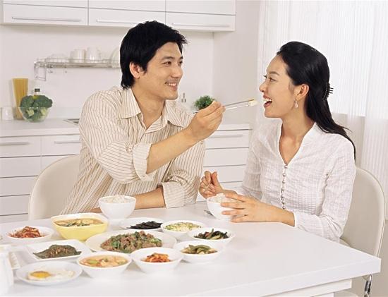 备孕期间饮食很重要,小编和您来探讨
