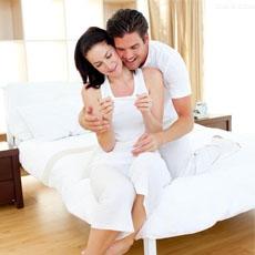 备孕期间吃什么能够有效促进排卵呢?
