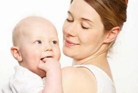 三个月宝宝吐奶怎么办