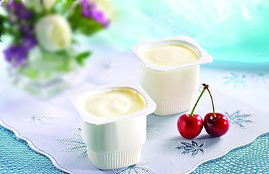 巴氏酸奶怎么样
